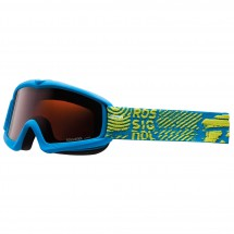 Rossignol - Kid's Raffish Sparky - Ski goggles