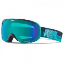 Giro - Women's Field Loden Dynasty - Skibrille