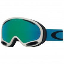 Oakley - Aframe 2.0 Prizm Jade Iridium - Skibrille