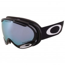 Oakley - Aframe 2.0 Prizm Sapphire Iridium - Laskettelulasit