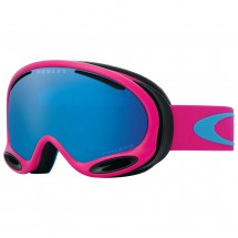 Oakley - Aframe 2.0 Prizm Sapphire Iridium - Ski goggles