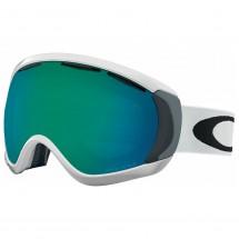 Oakley - Canopy Prizm Jade Iridium - Skibrille