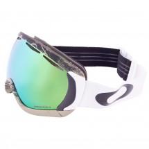 Oakley - Canopy Prizm Jade Iridium - Skibril