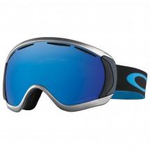 Oakley - Canopy Prizm Sapphire Iridium - Ski goggles