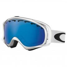 Oakley - Crowbar Prizm Sapphire Iridium - Masque de ski