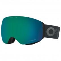 Oakley - Flight Deck XM Prizm Jade Iridium - Masque de ski