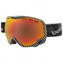 Bollé - Emperor Sunrise - Masque de ski