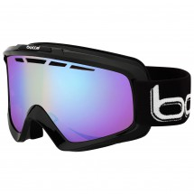 Bollé - Nova II Modulator Light Control - Ski goggles