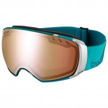 Bollé - Virtuose Citrus Gun + Lemon Gun - Ski goggles