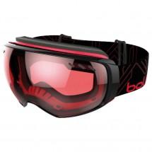Bollé - Virtuose Vermillon Gun + Lemon Gun - Ski goggles