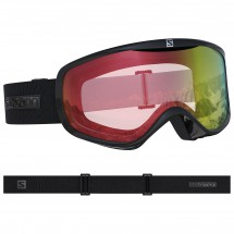 Salomon - Women's Goggles Sense Photo - Ski goggles