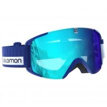 Salomon - XView - Masque de ski