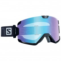 Salomon - Kid's Goggles Cosmic - Masque de ski