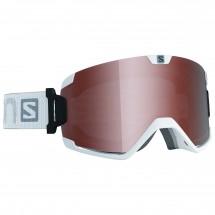 Salomon - Kid's Goggles Cosmic Access - Masque de ski