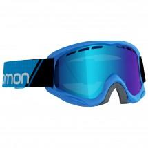 Salomon - Kid's Goggles Juke - Ski goggles