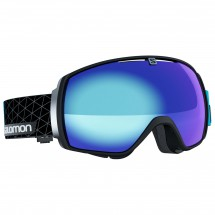 Salomon - Kid's Goggles XT One - Skibrille
