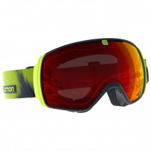 Salomon - XT One - Skibril