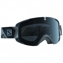 Salomon - Kid's Goggles XView Polar - Laskettelulasit
