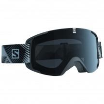 Salomon - Kid's Goggles XView Polar - Ski goggles