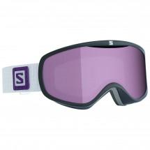 Salomon - Women's Goggles Sense - Laskettelulasit