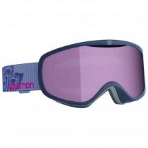 Salomon - Women's Goggles Sense - Masque de ski