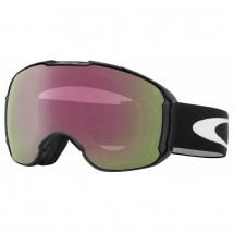 Oakley - Airbrake XL Prizm Hi Pink Iridium & Fire Iridium