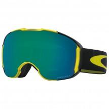Oakley - Airbrake XL Prizm S3 VLT 17% & S2 VLT 21% - Ski goggles