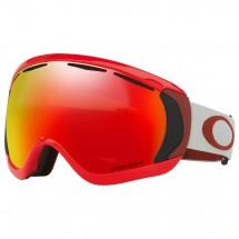 Oakley - Canopy Prizm Torch Iridium - Masque de ski