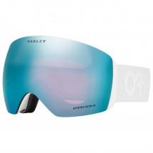 Oakley - Flight Deck Prizm Sapphire Iridium - Masque de ski
