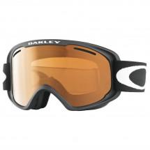 Oakley - O2 XM Persimmon - Skibril
