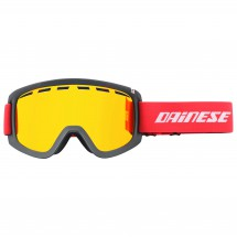 DAINESE - Frequency Goggles - Masque de ski