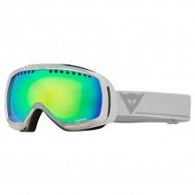 Dainese - Vision Air Goggles - Masque de ski