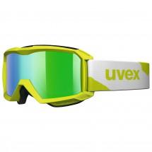 Uvex - Kid's Uvex Flizz LM - Masque de ski