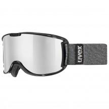Uvex - Skyper Litemirror S3 - Masque de ski
