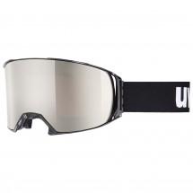 Uvex - Uvex Craxx OTG FM - Masque de ski