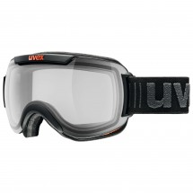 Uvex - Uvex Downhill 2000 VP X - Masque de ski