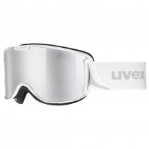 Uvex - Skyper LM - Skibril