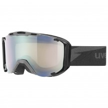 Uvex - Uvex Snowstrike VLM - Ski goggles
