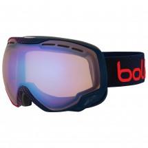 Bollé - Emperor Aurora - Ski goggles