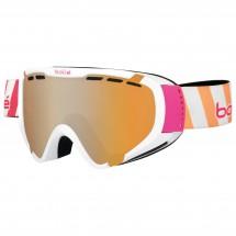 Bollé - Kid's Explorer S Citrus Gun - Ski goggles