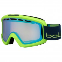 Bollé - Nova II Aurora S2 - Skibrille