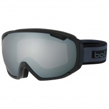 Bollé - Tsar Black Chrome - Masque de ski