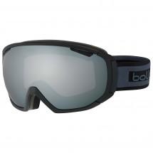 Bollé - Tsar Black Chrome - Ski goggles