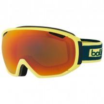 Bollé - Tsar Sunrise - Ski goggles