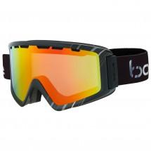 Bollé - Z5 OTG Sunrise - Skibrille