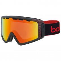 Bollé - Z5 OTG Sunrise - Ski goggles