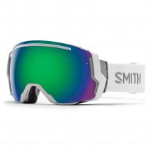 Smith - I/O 7 ChromaPop Sun / ChromaPop Storm - Laskettelula