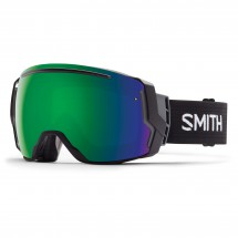 Smith - I/O 7 ChromaPop Sun / ChromaPop Storm - Ski goggles