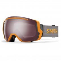 Smith - I/O 7 Ignitor / Blue Sensor - Masque de ski