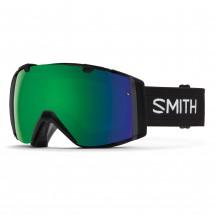 Smith - I/O ChromaPop Sun / ChromaPop Storm - Laskettelulasi